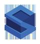struts_logo